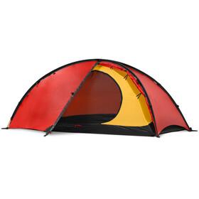 Hilleberg Niak Tent red